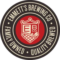 Emmett's Brewing